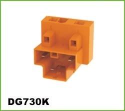 DG730K