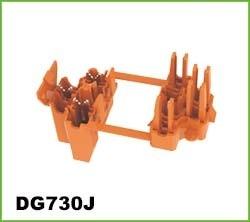 DG730J
