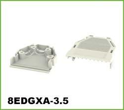 8EDGXA-3.5