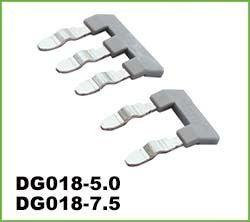 DG018-5.0/7.5