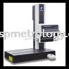 Accretech Contour Measuring Instrument (CONTOURECORD 2600G Series) Accretech Others