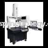 Accretech Coordinate Measuring Machine (XYZAX mju NEX Series) Coordinate Measuring Machine (CMM) Accretech Dimensional