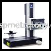 Accretech Surface Texture and Contour Measuring Instruments (Surfcom 1800G Series) Accretech Others