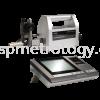 Accretech Surface Texture Measuring Instruments (Surfcom Touch 35/40/45/50 Series) Accretech Others