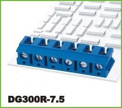 DG300R-7.5