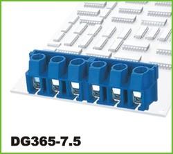DG365-7.5