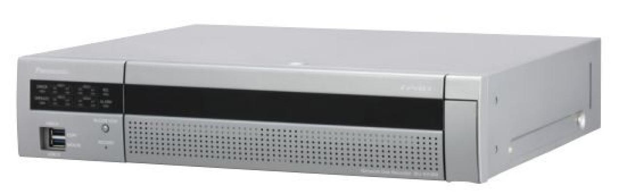 WJ-NX300