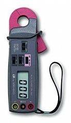 DM-6053