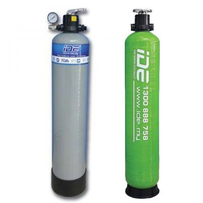 IDE FRB Water Filter