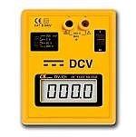 DV-101