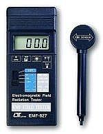 EMF-827