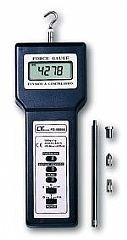 FG-5000A-232