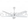 Ceiling Fan Others