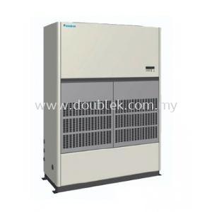 FVPGR20N / RUR20N (200,000Btu/hr  R410A Non-Inverter)