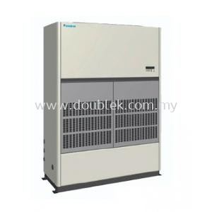 FVPGR15N / RUR15N (160,000 Btu/hr R410A Non-Inverter)