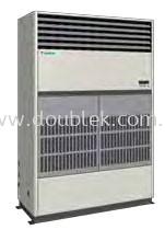 FVGR10N / RUR10N (100,000Btu/hr R410A Non-Inverter)