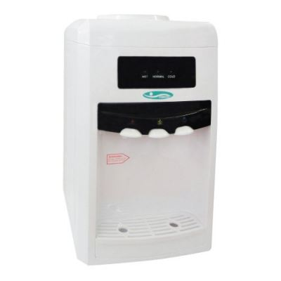 Yamada 389-20 Water Dispenser (Hot&Warm&Cool)
