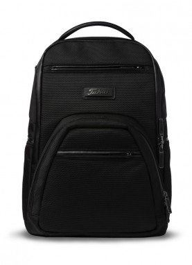 Titleist Professional Backpacks TA8PROBP-0