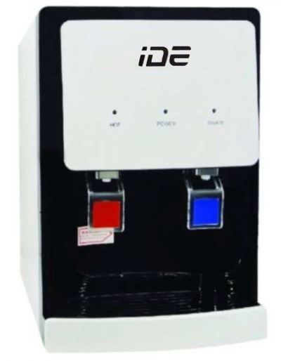 Yamada 389-25 Water Dispenser (Hot&Warm)
