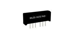 SIL RF series