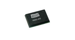 RM05-4A series
