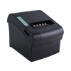 RECEITP PRINTER POS Hardware