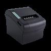 ZYWell 803 Receipt Printer POS Hardware