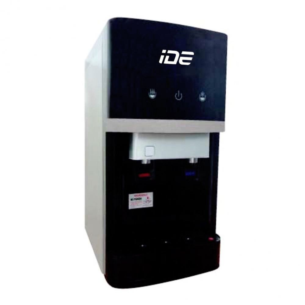 IDE W-300 Water Dispenser (Hot&Warm) Table Top Water Dispenser Johor Bahru JB Malaysia Supply, Supplier & Wholesaler | Ideallex Sdn Bhd