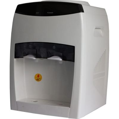 Ecotech B1152 Water Dispenser(Hot&Warm)