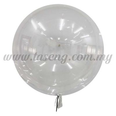 36inch Bubble Balloon - China (B-36BB)