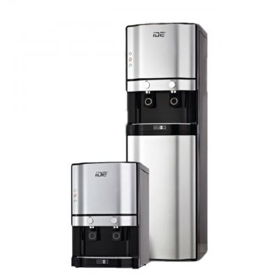IDE 2000/2001 Water Dispenser(Hot&Cool)