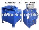 Bar Bender & Bar Cutter Bar Bender & Bar Cutter Rental Services