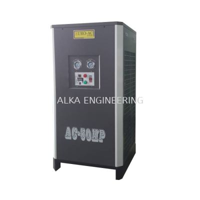 Euro-AC Air Dryer