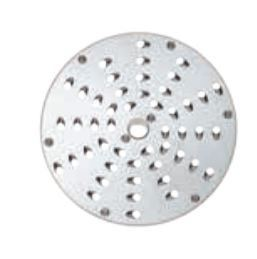 Graters - 2 mm to 9 mm