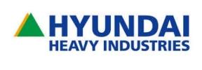 REPAIR N100-004SF N100-007SF HYUNDAI INVERTER VSD MALAYSIA SINGAPORE BATAM INDONESIA  Repairing
