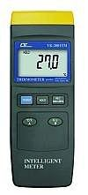 YK-2001TM