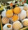 Passion Columbia (3pcs) Passion Fruit Fruits