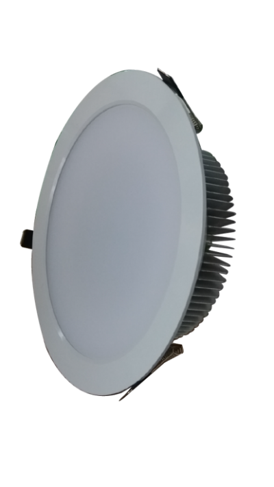SLuminaires 40W LED Downlight