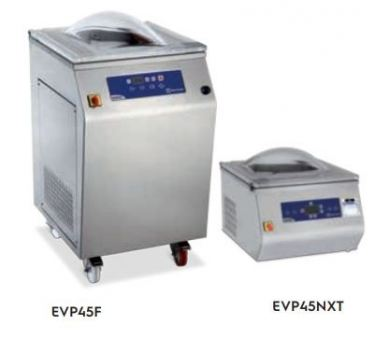 EVP45F/EVP45NXT Complementary Products Electrolux Dynamic