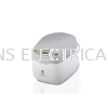 ErgoSense Rice Cooker ERC6503W  Others