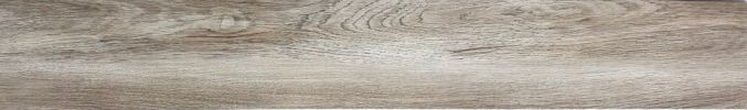 GM4111 Vinyl Click / WaterProof Laminate