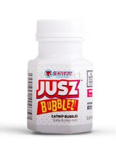 Jusz Bubblez (17.7ml)