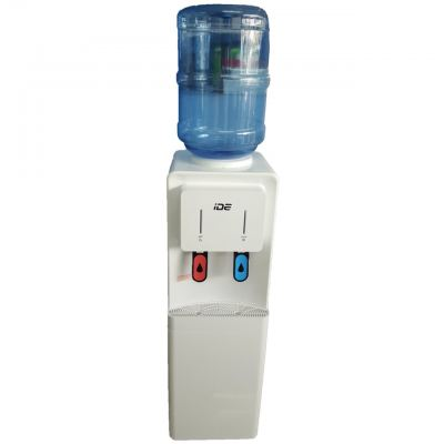 Cuzco C-100 Bottle Type Water Dispenser(Hot&Cool)
