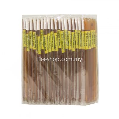 Eucalyptus Wild Honey Stick x 5 Sticks x 20 Packs