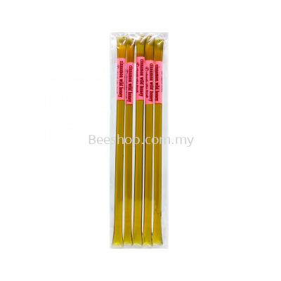 Cinnamon Wild Honey Stick x 5 Sticks