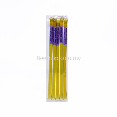 Asystasia Wild Honey Stick x 5 Sticks