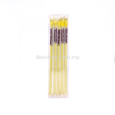 Kelulut Wild Honey Sticks x 5 Sticks