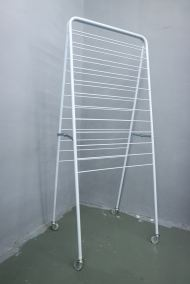 220811 Gift Paper Rack-Type A-24Layer