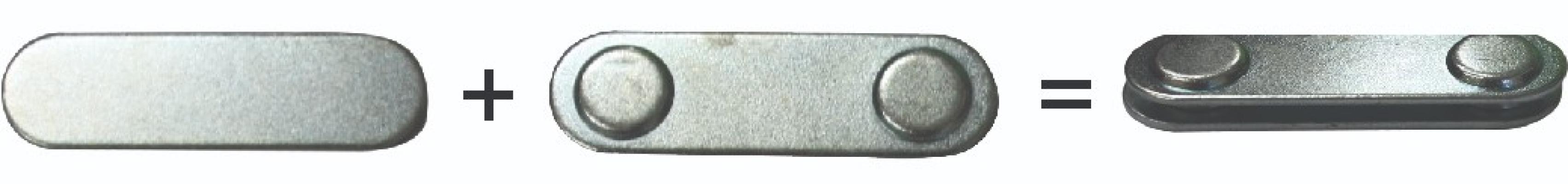 PA71M