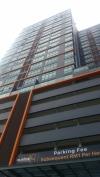 Austin 18 Building High Rise Buidings Guarding